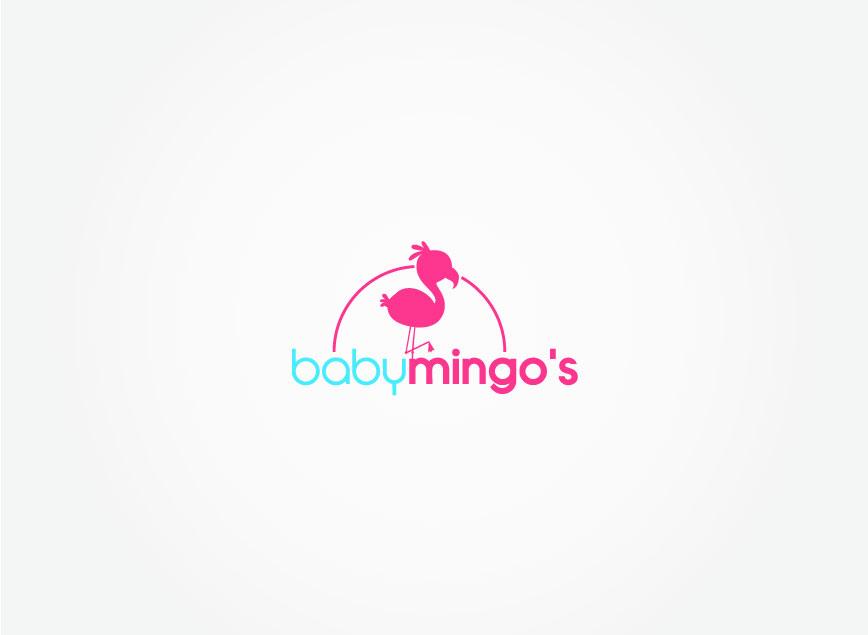 Baby Mingo