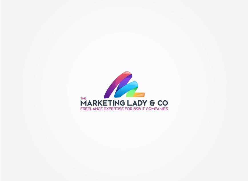 The Marketing Lady & Co.
