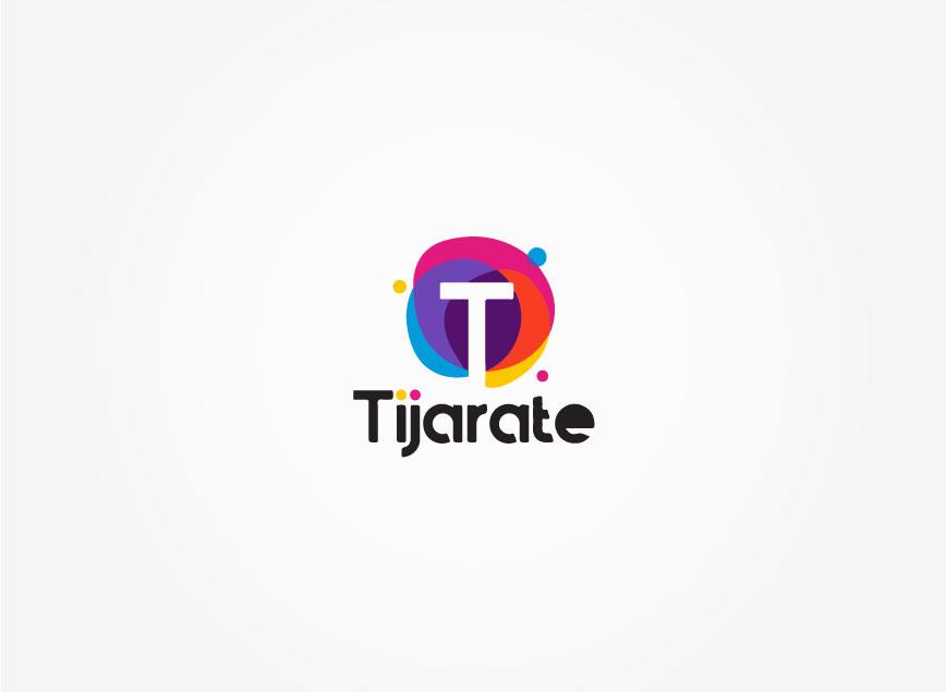 Tijarate