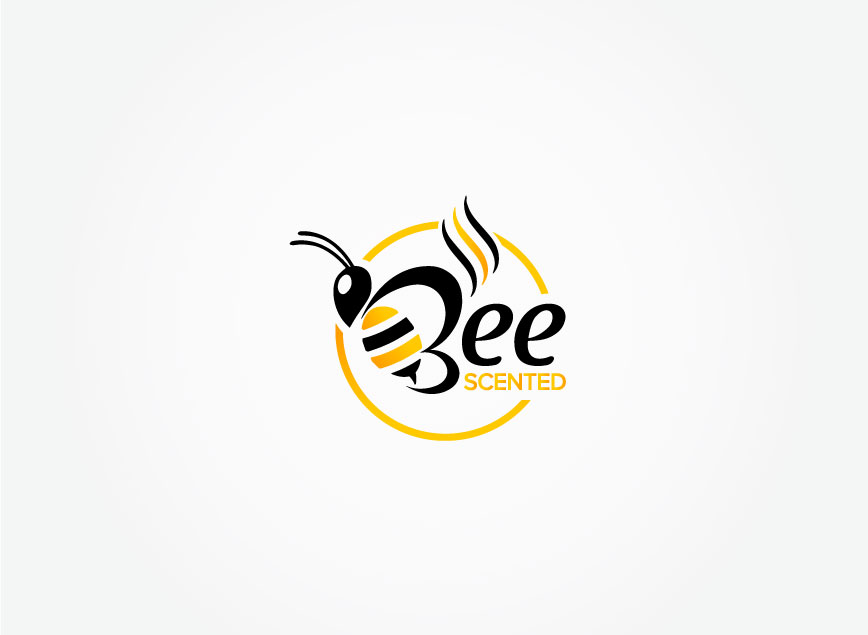 Bee Scented