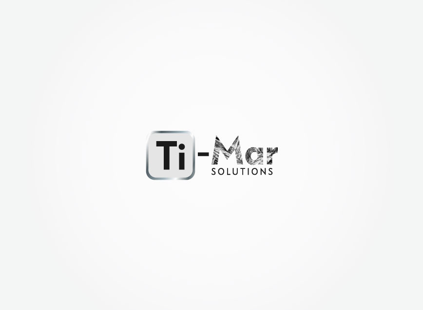 Ti-Mar